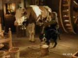 Рекламный ролик KRAFT JACOBS SUCHARD